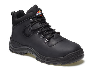 Dickies Fury Safety Boots FA23380A