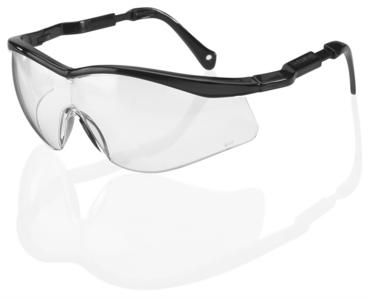 B Brand Colorado Safety Glasses Specs Thumbnail 1