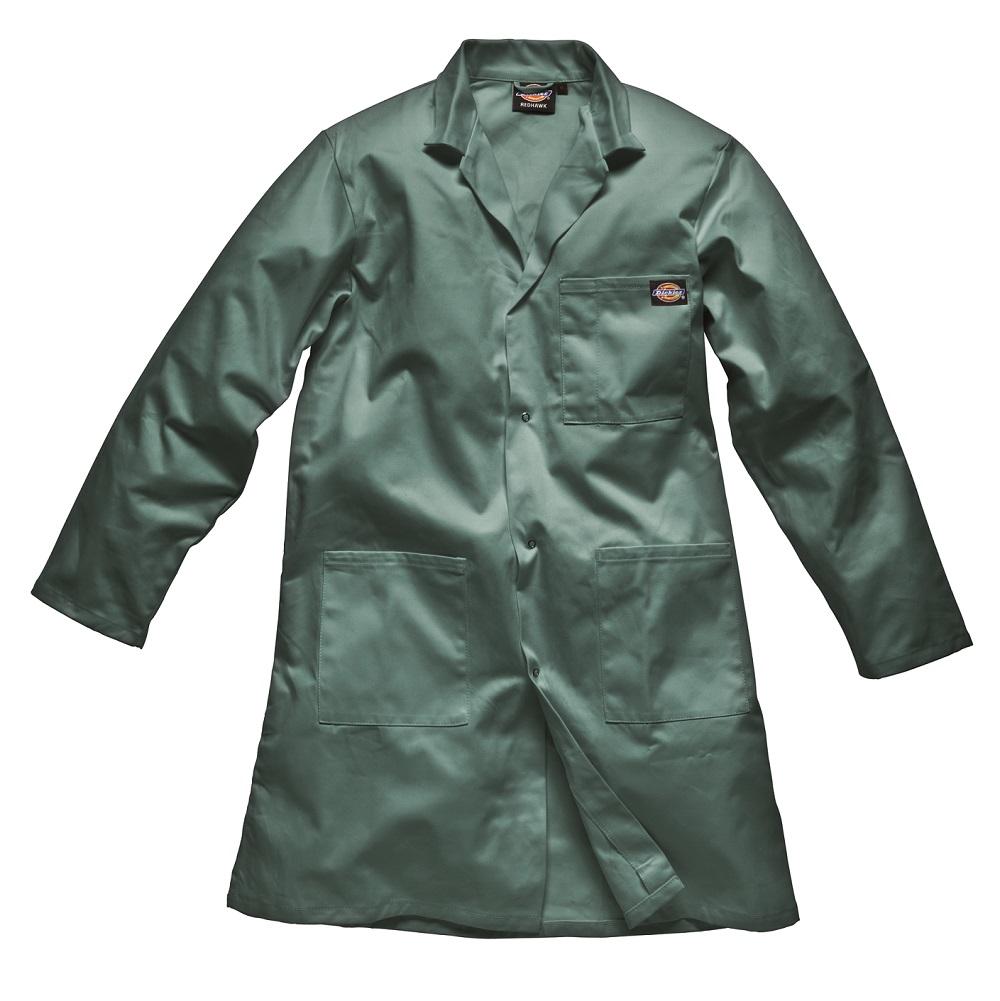 Dickies WD200 Warehouse Jacket