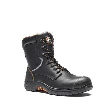 VR620 Avenger High Leg Safety Boots