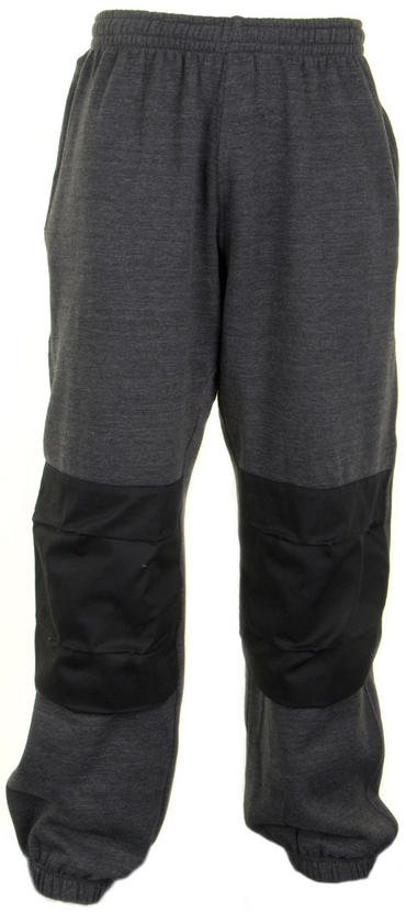 Click Workwear Joggers