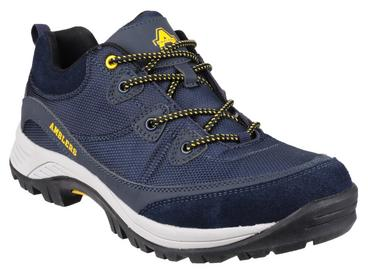 FS701 Amblers Skarn Safety Trainers