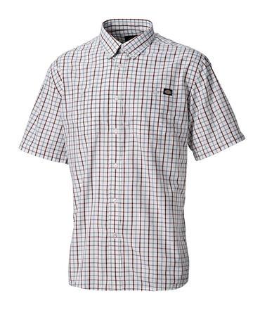 Dickies Bradbury Checked Shirt AG7000