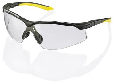 B Brand Yale Safety Glasses 10 Pack