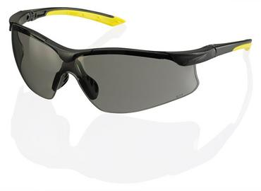 B Brand Yale Safety Glasses 10 Pack Thumbnail 2