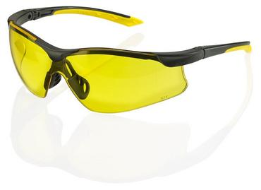 B Brand Yale Safety Glasses 10 Pack Thumbnail 3
