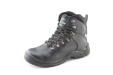 Click CF9 Metatarsal Boot