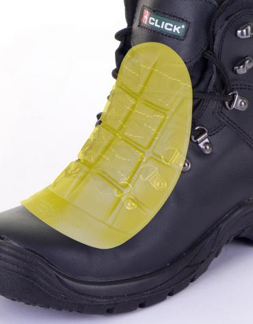 Click CF9 Metatarsal Boot Thumbnail 2