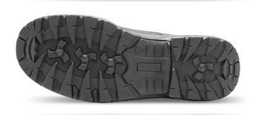 Click CF65 Safety Boots Thumbnail 2