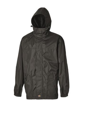Dickies Somerton Waterproof Suit  Thumbnail 2