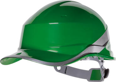 Venitex Diamond V Safety Helmet Thumbnail 5