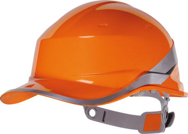 Venitex Diamond V Safety Helmet Thumbnail 6