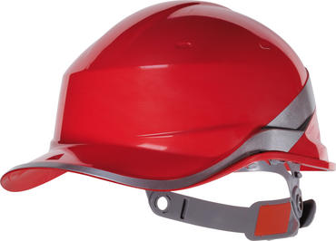 Venitex Diamond V Safety Helmet Thumbnail 7