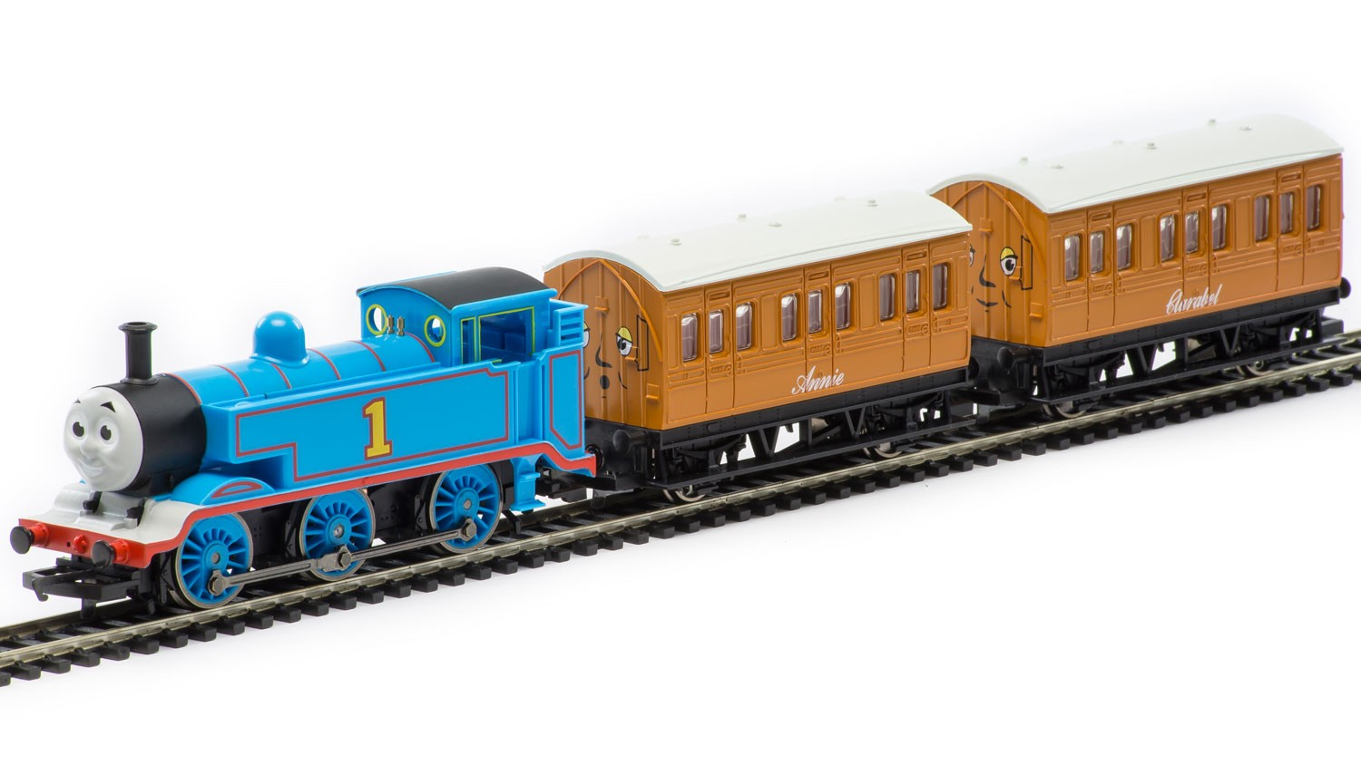hornby model train computer - photo #30