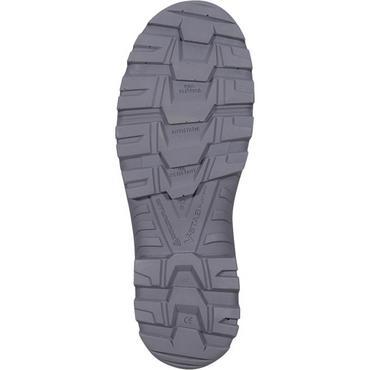 Delta Plus Pheonix Safety Boots  Thumbnail 2