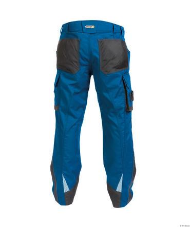 Dassy Nova Work Trousers D-FX  Thumbnail 5