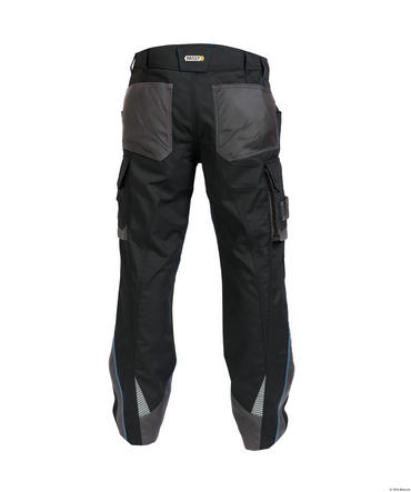 Dassy Nova Work Trousers D-FX  Thumbnail 8