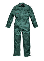 Dickies WD4819 Button Up Overalls