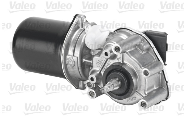 Valeo Wischermotor Renault Scenic 579735 Ebay