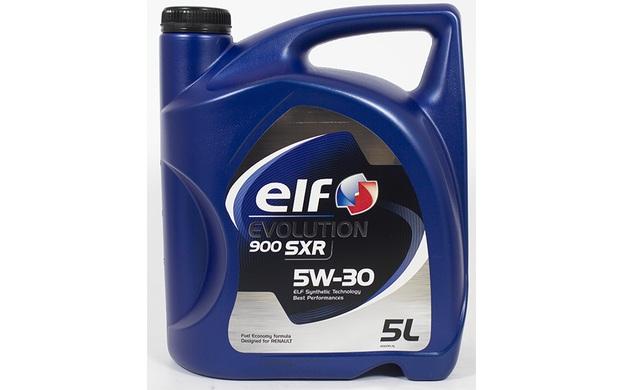 elf evolution 900 sxr synth tique sae 5w30 a5 huile moteur 5 litres 5l elf208 ebay. Black Bedroom Furniture Sets. Home Design Ideas