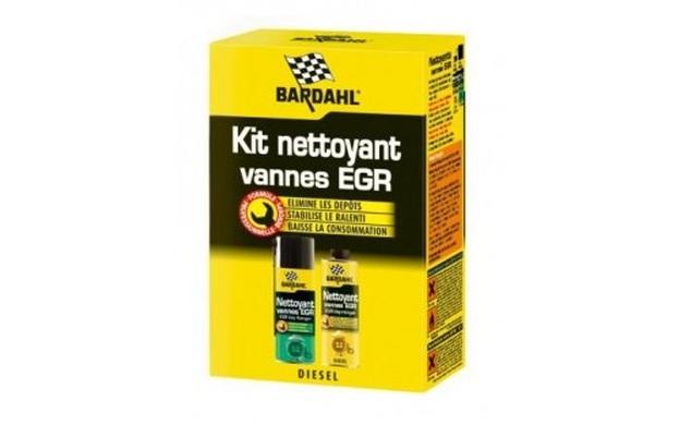bardahl egr valve cleaner 9123 ebay. Black Bedroom Furniture Sets. Home Design Ideas