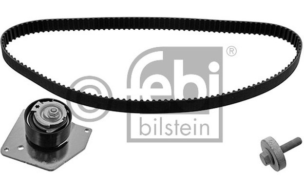 mitsubishi timing belt 1 9 dci timing belt #5