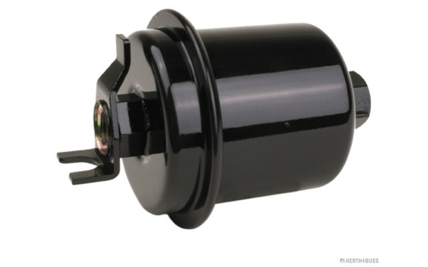 herth buss jakoparts fuel filter for honda accord civic cr