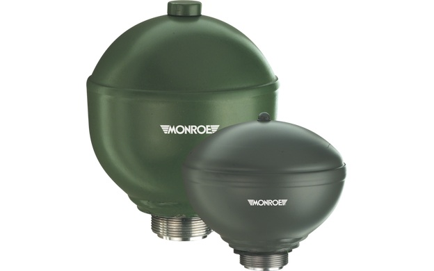 monroe suspension sphere pneumatic suspension citroen c5 sp8120. Black Bedroom Furniture Sets. Home Design Ideas