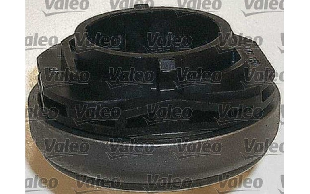 Valeo Clutch Kit at Auto Parts Warehouse