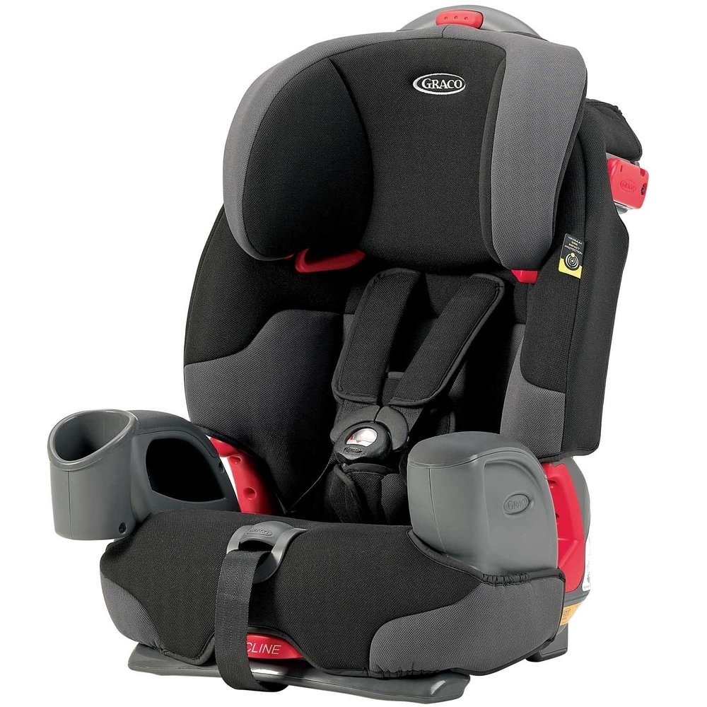 graco car seat cover installation graco infant car seat covers kmishn seat cover luxury graco. Black Bedroom Furniture Sets. Home Design Ideas