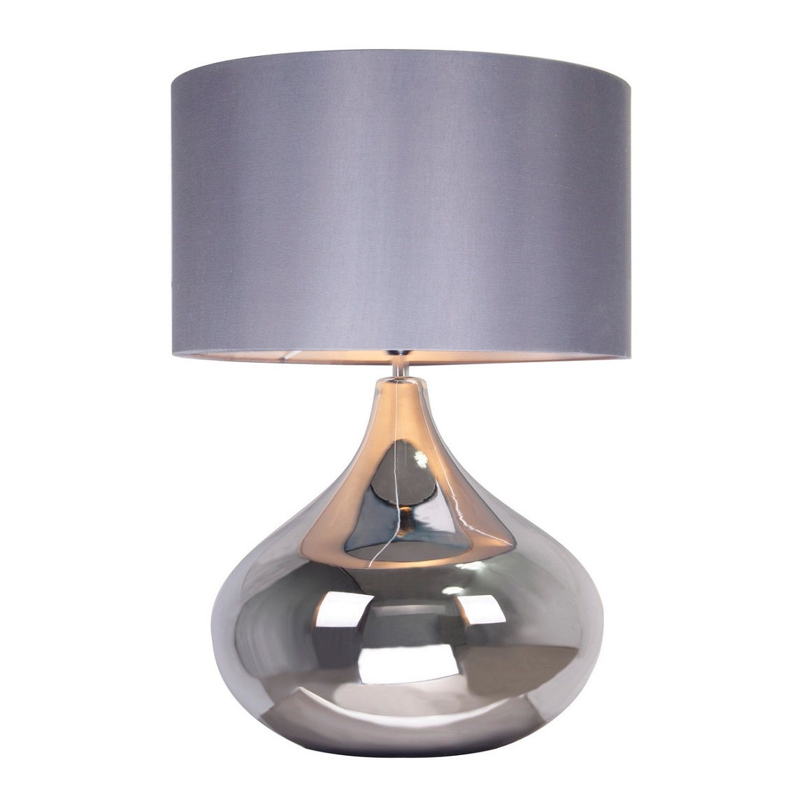Bedroom Reading Lamps Debenhams Home Collection Claire Table Lamp Bedroom