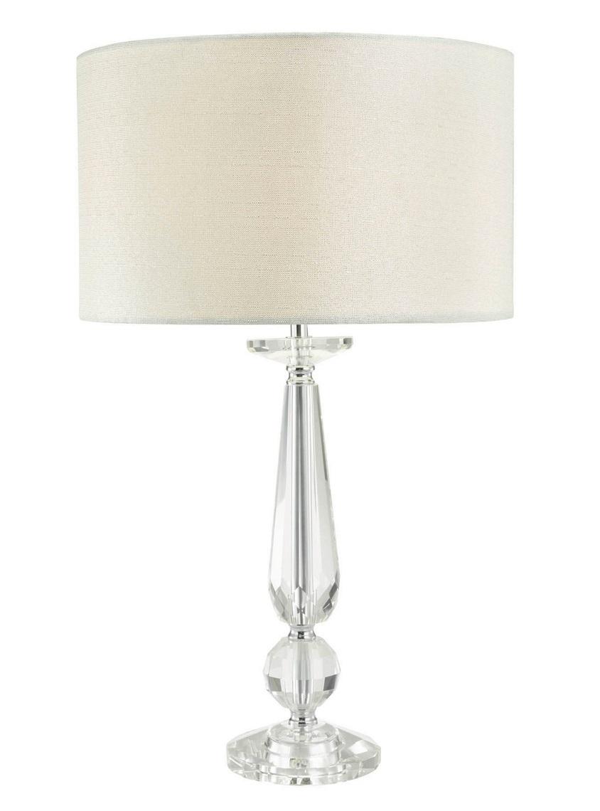 Debenhams Home Collection Isla Table Lamp Office Desk
