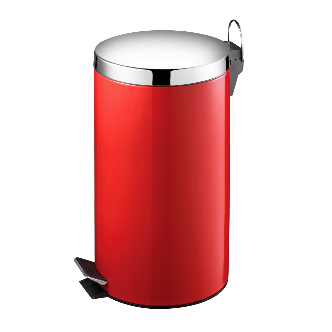 Bathroom John bathroom waste bin with lid bathroom storage john lewis, waste bin