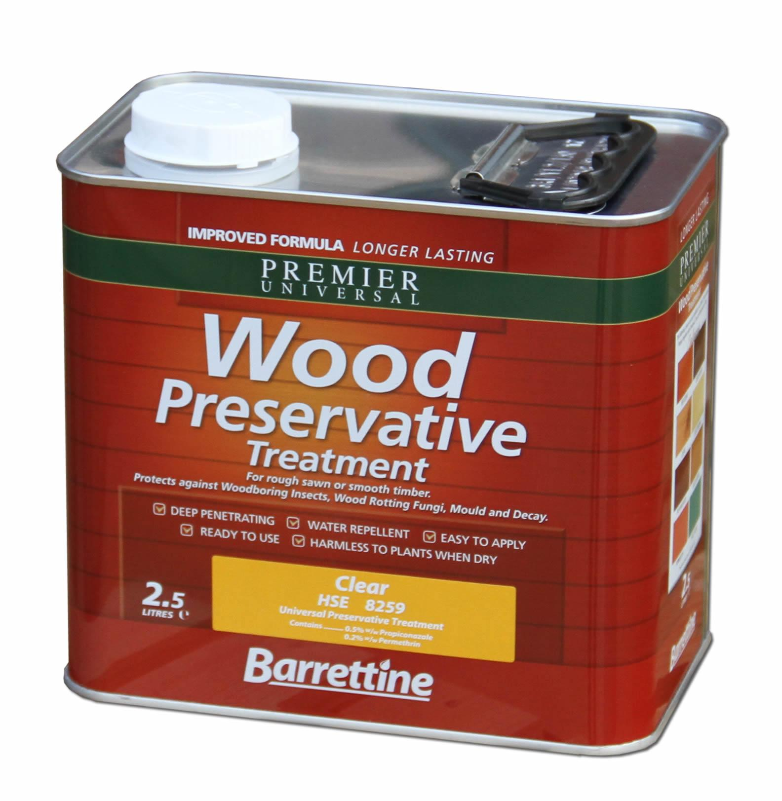 Natural Wood Preservative Related Keywords Natural Wood Preservative Long Tail Keywords