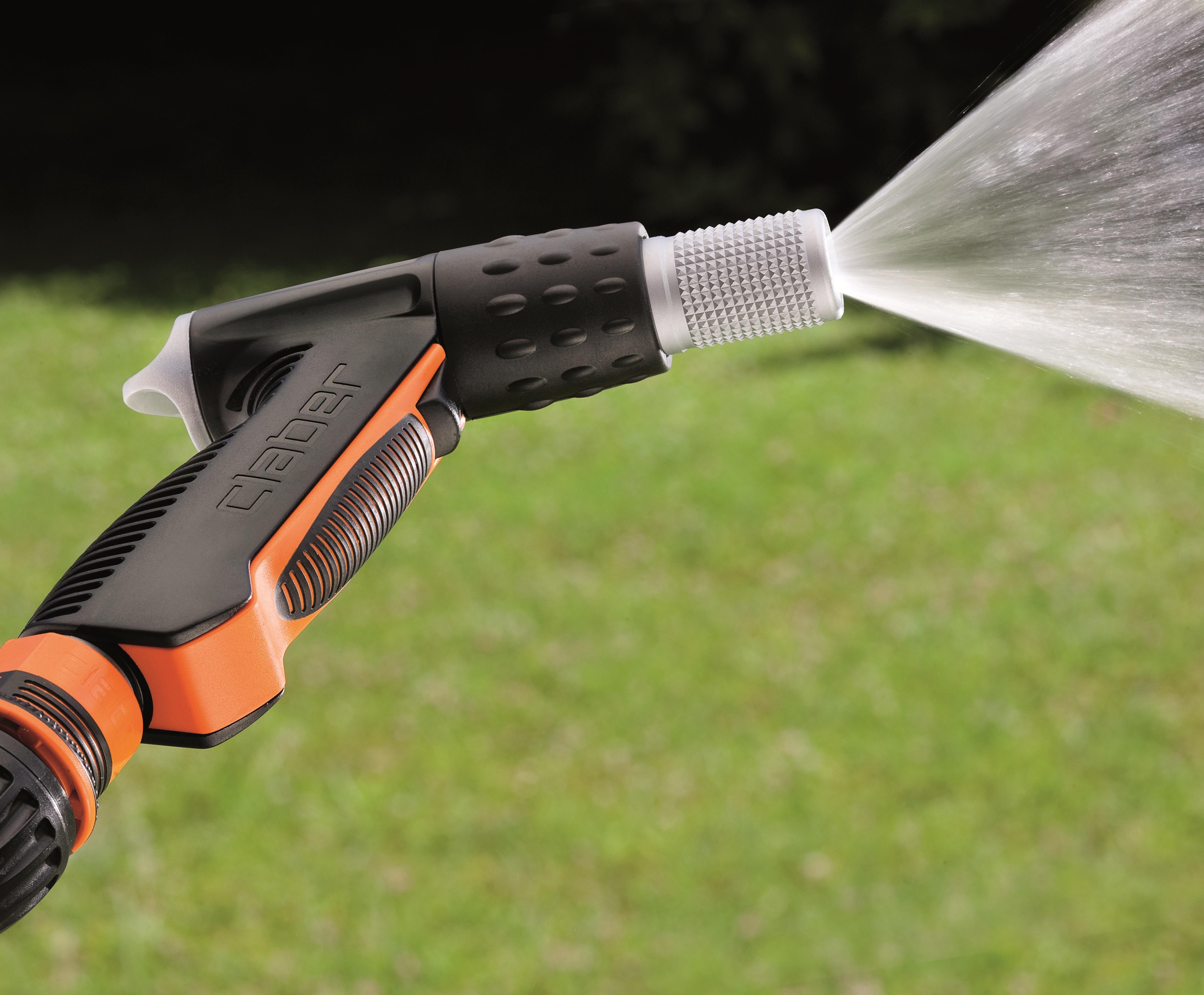 Claber pas cher for Claber timer irrigazione