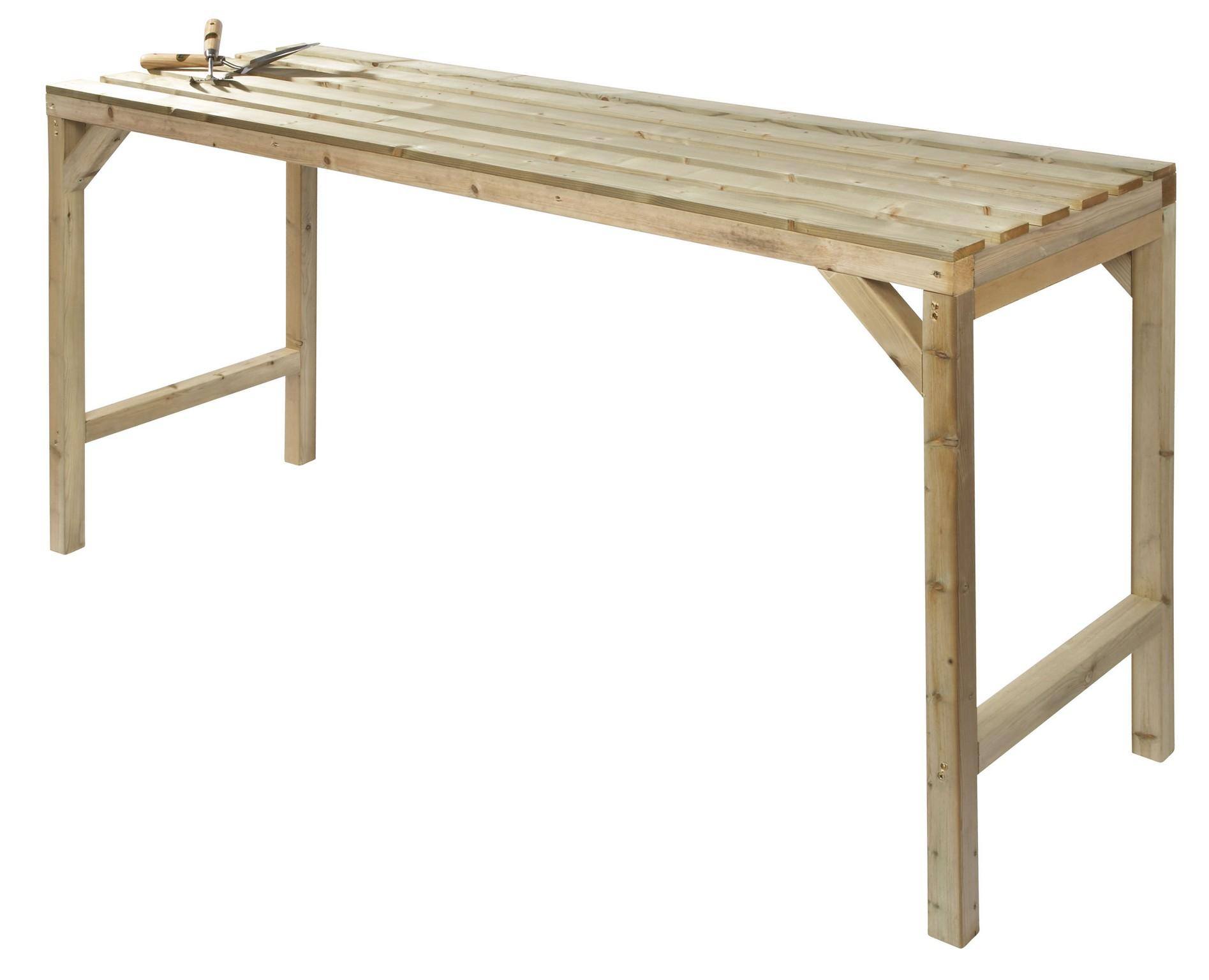 wooden bench with shelf kashiori how to make wooden bed frame 100 hand painted bench d d u0027s