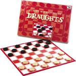 Draughts Toy Brokers