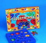 Tiddly Winks by Toy Brokers
