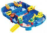 Aquaplay Aqualand Box