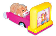 Zhu Zhu Pets Half Price and Less