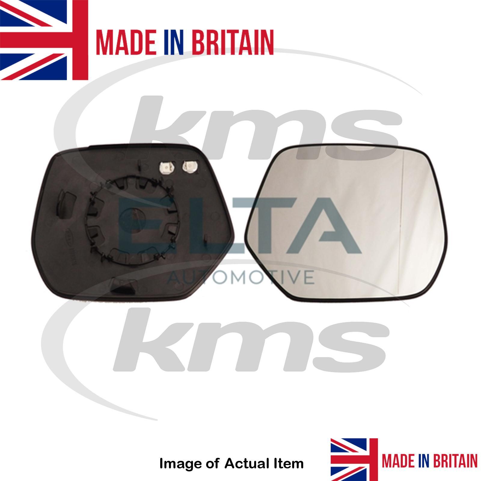 New Genuine ELTA Mirror Glass EM3546 Top Quality