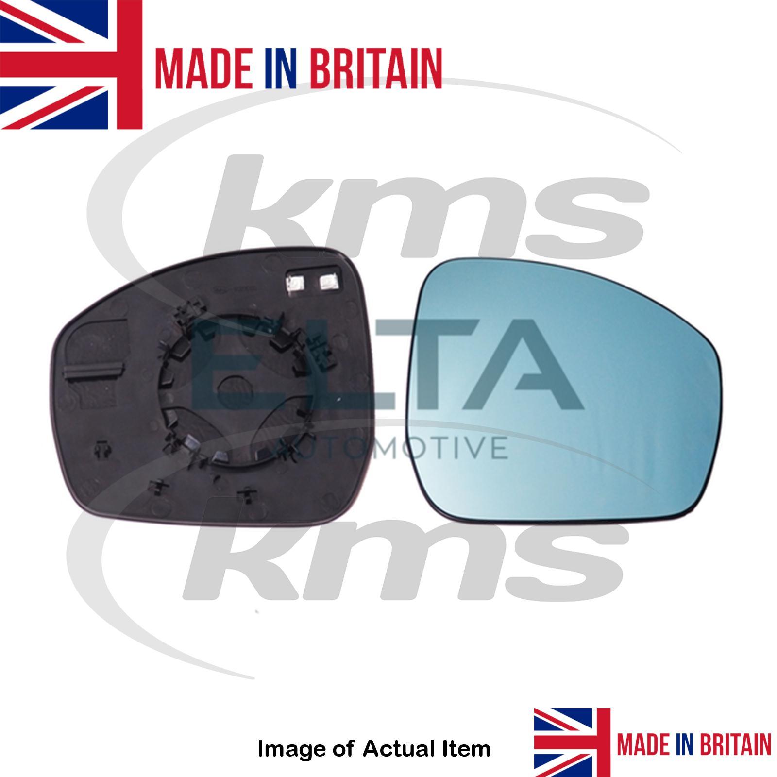 Nuevo Genuino Elta Mirror Glass EM3582 Calidad Superior