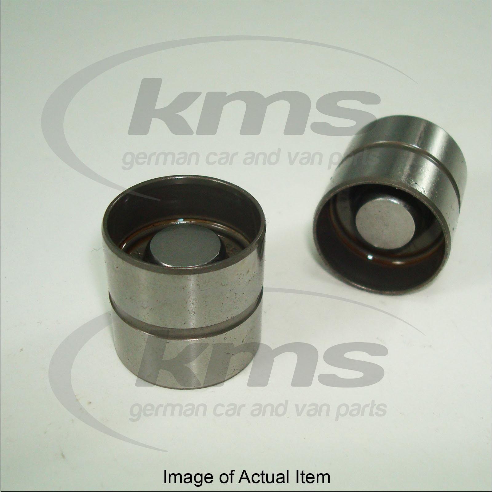 CAM FOLLOWER (HYD) A3,A4,A6,A8,PA4,SH 95- INLET ONLY VW PASSAT (MK4) SALOON 96-0