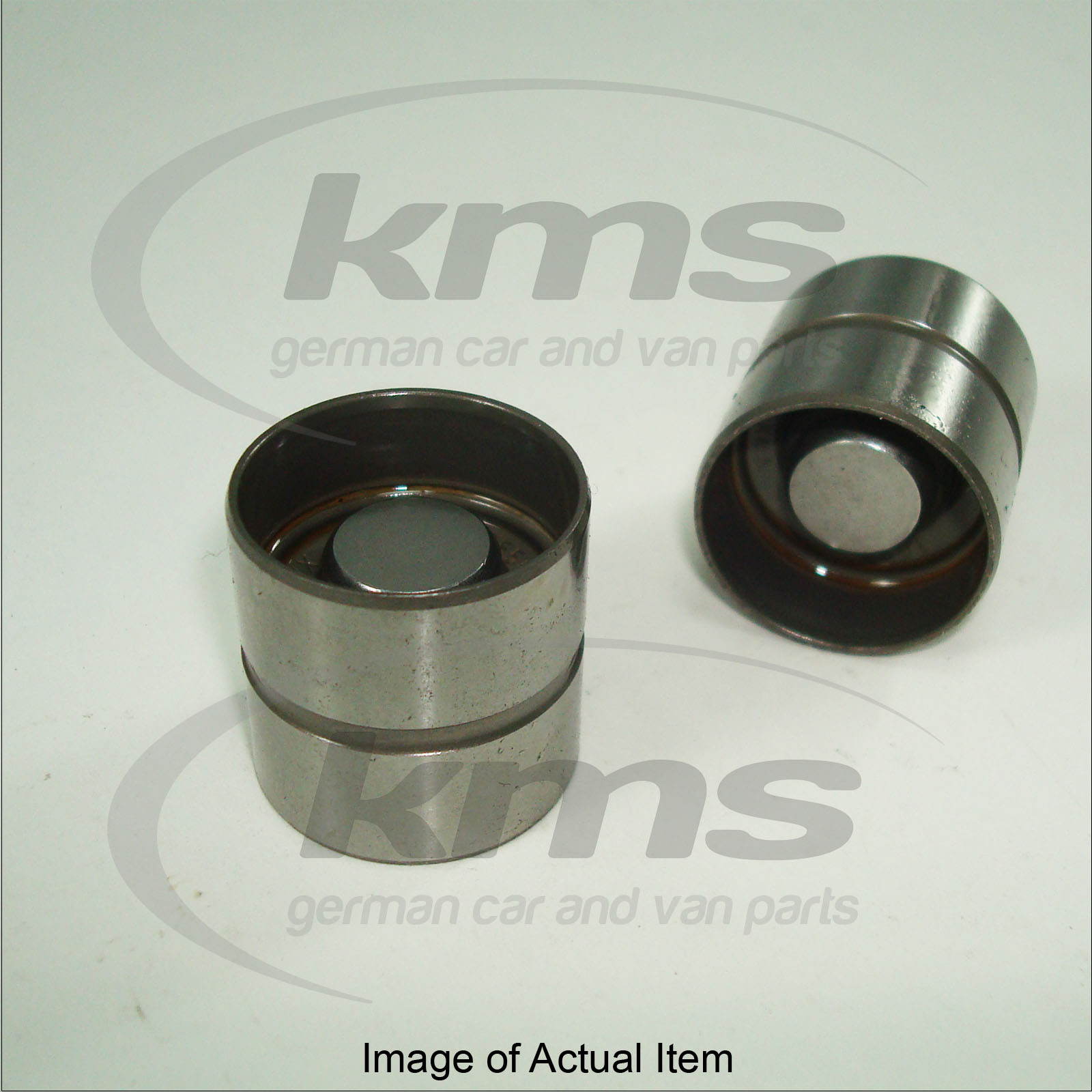 CAM FOLLOWER (HYD) A3,A4,A6,A8,PA4,SH 95- INLET ONLY VW SHARAN 96-10 MPV EQ TOP