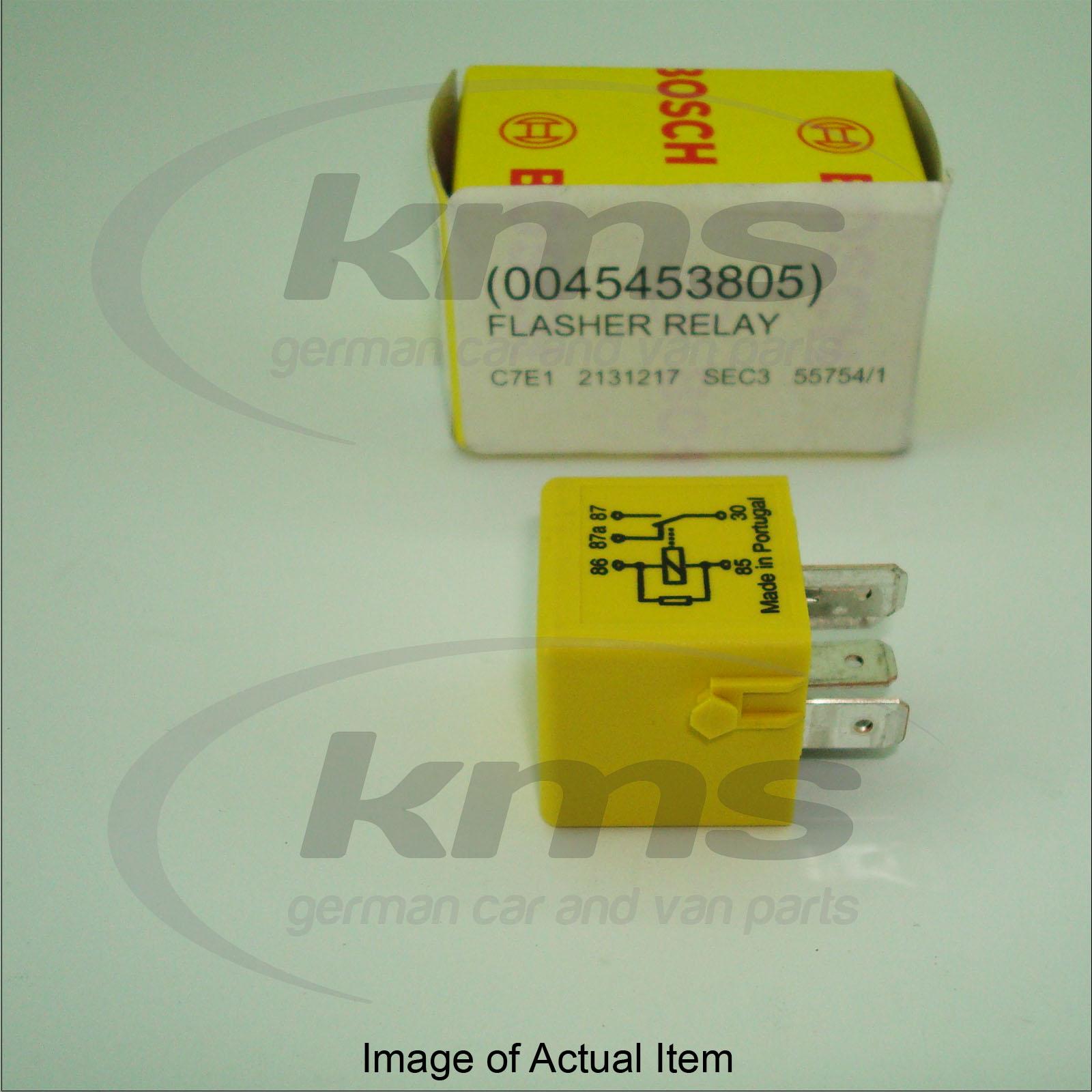 Hitachi Alternator Wiring Diagram On Nissan 720 Turn Signal Wiring