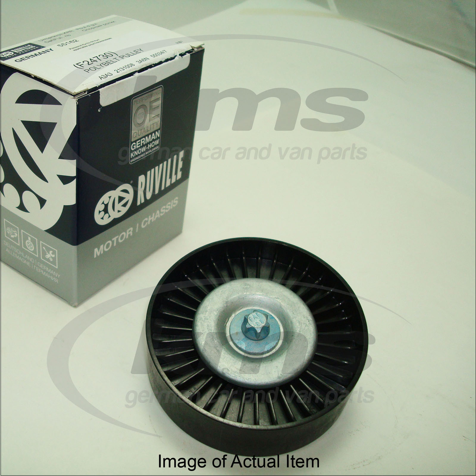 Poly v belt pulley w203 w211 271 eng 02 mercedes c class for Poly v belt for mercedes benz