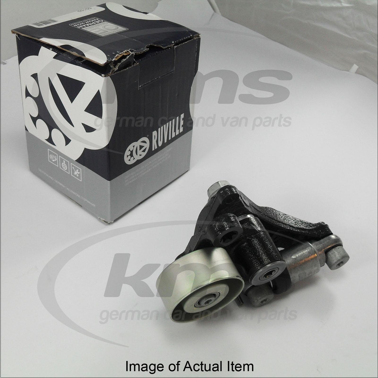 Poly v belt tensioner w211 e220cdi e270cdi 02 mercedes e for Poly v belt for mercedes benz