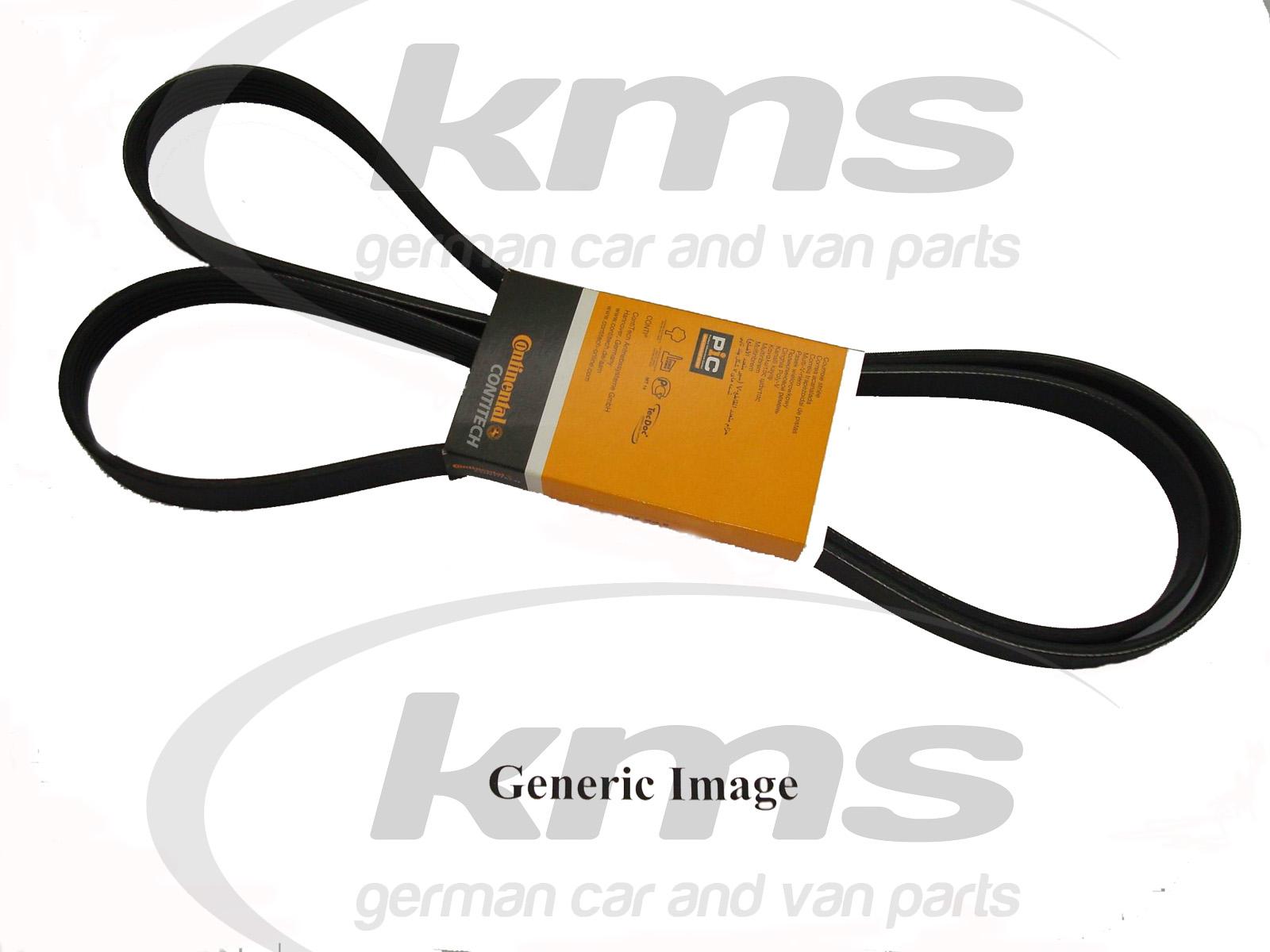 Poly v belt w203 c240 c320i 00 mercedes clk w209 coupe for Poly v belt for mercedes benz