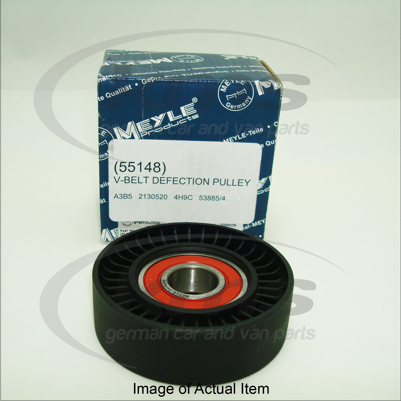 Poly v belt defection pulley a160cdi a170cdi 98 mercedes for Poly v belt for mercedes benz