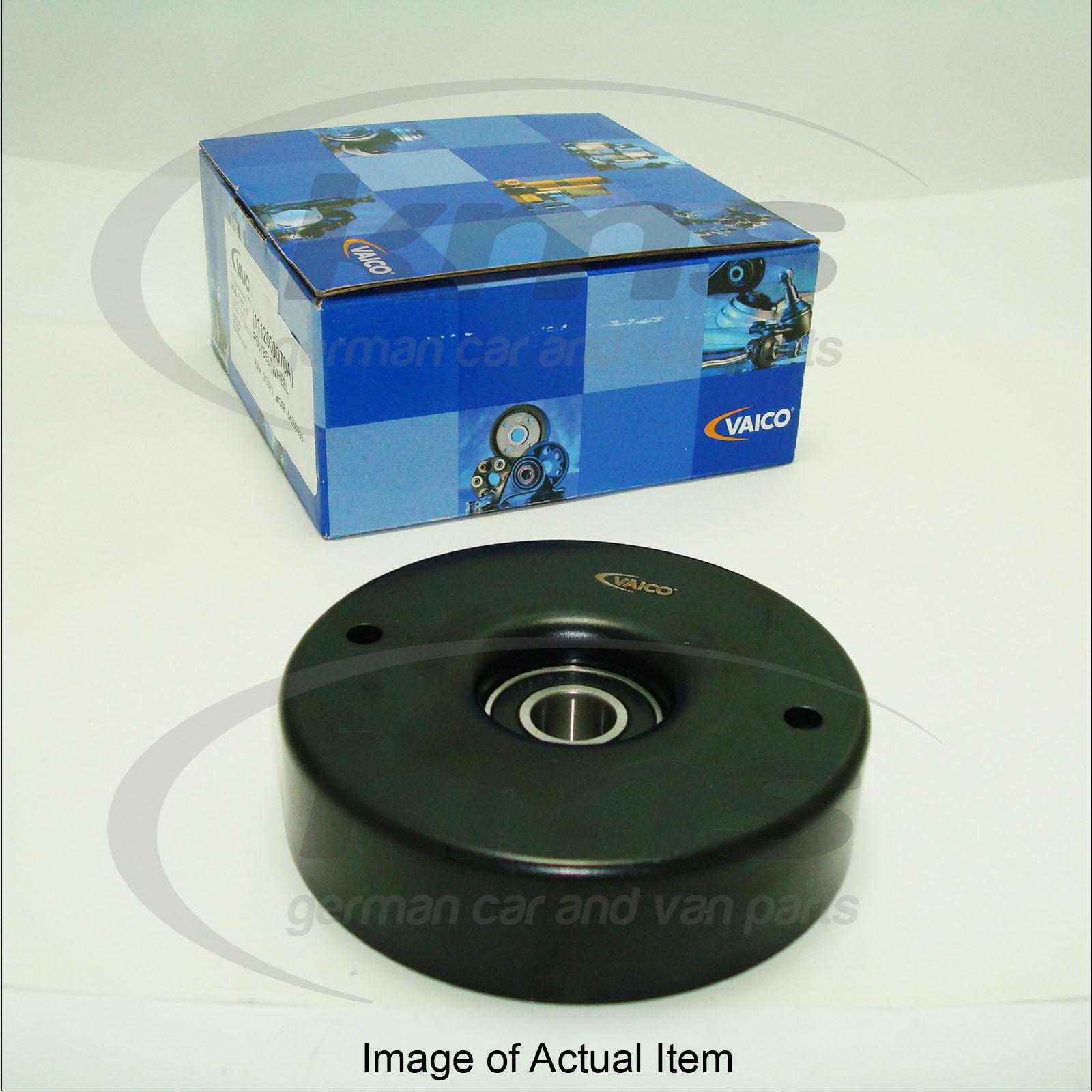 Poly v belt wheel w202 w124 180 200 220 230 m111 92 for Poly v belt for mercedes benz